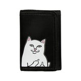 Lord Nermal Wallet