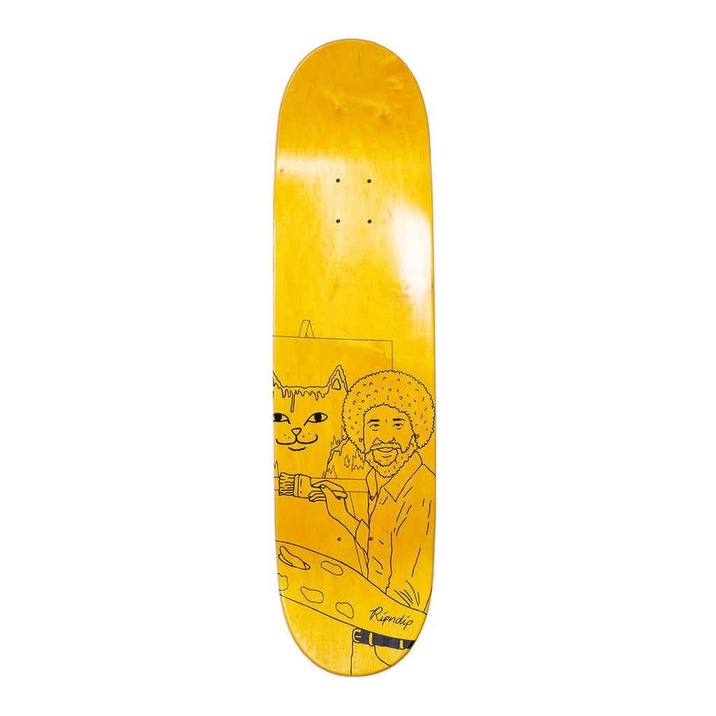 Beautiful Mountain Board (Multi)