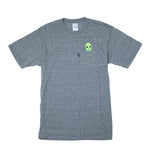 Lord Alien Pocket Tee (Gray)
