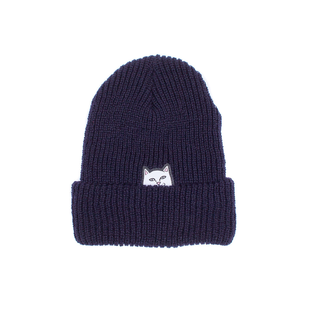 b8804d89cc9 Beanies - Keep Your Head Warm - Ripndip.com – RIPNDIP