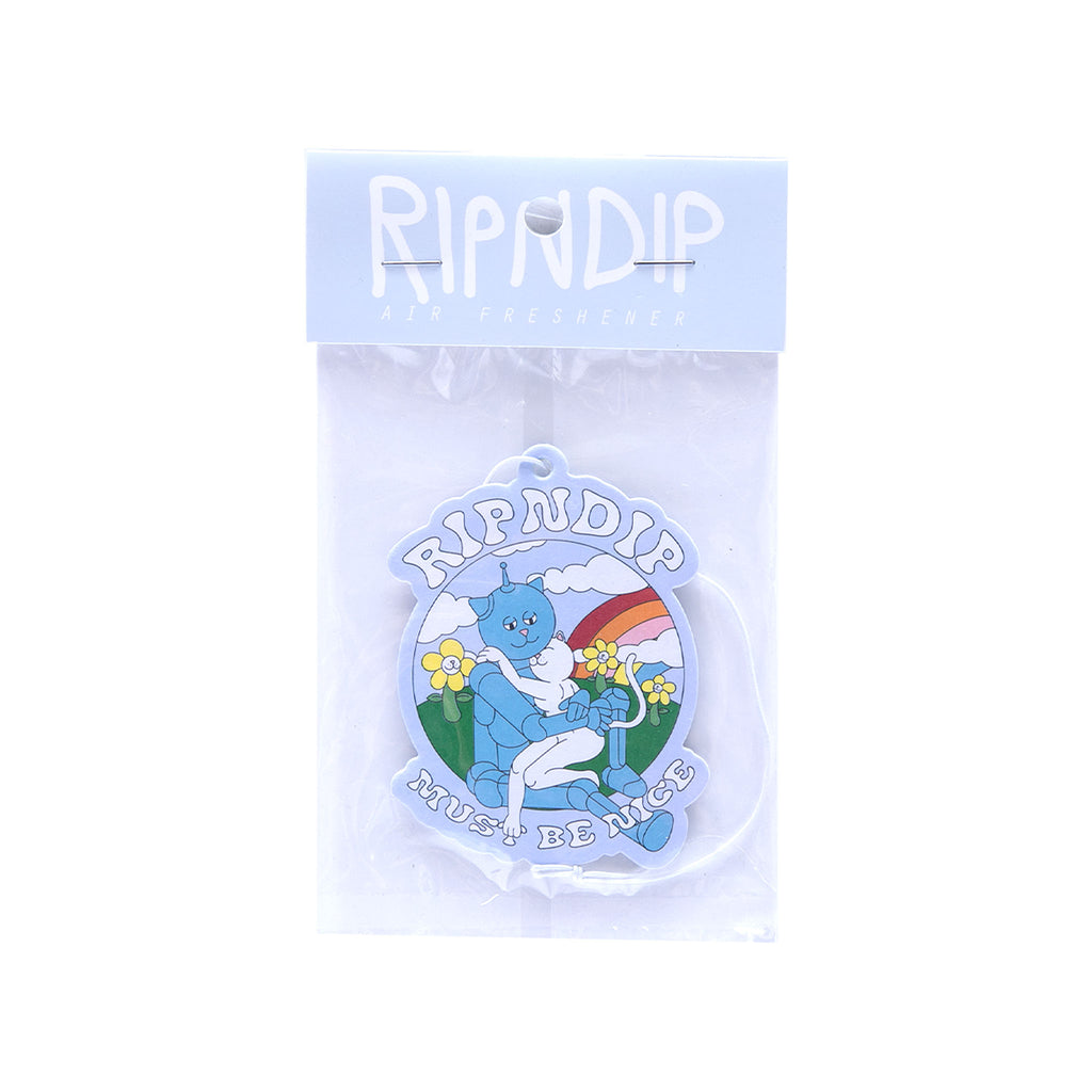 Beautiful Day Air Freshener (Multi)