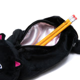 Lord Jermal Pencil Pouch