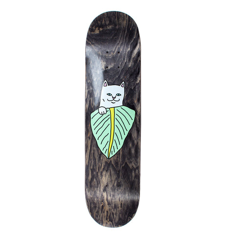 Nermal Leaf Board