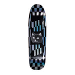 Illusion Board (Black)