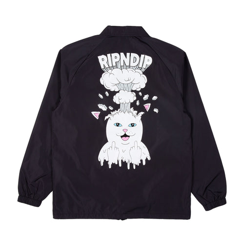 Strange All Products Shop All Apparel And Accessories Ripndip Caraccident5 Cool Chair Designs And Ideas Caraccident5Info