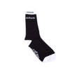 Go Fuck Thyself Socks (Black)