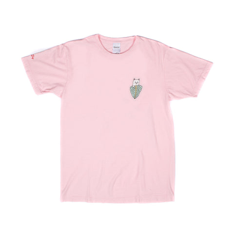 Frida Nermal Shirt (Pink)