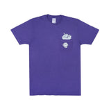 Nermamaniac Tee (Purple)
