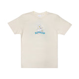 Magical Place Tee (Natural)