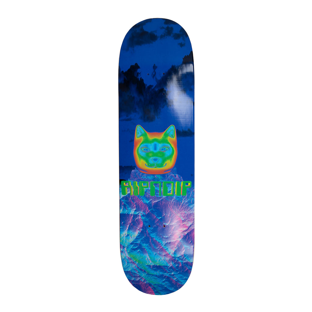 Thermal Nermal Board (Blue)