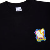Catch Em All Tee (Black)