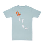 Nermal Pills Tee (Mint)