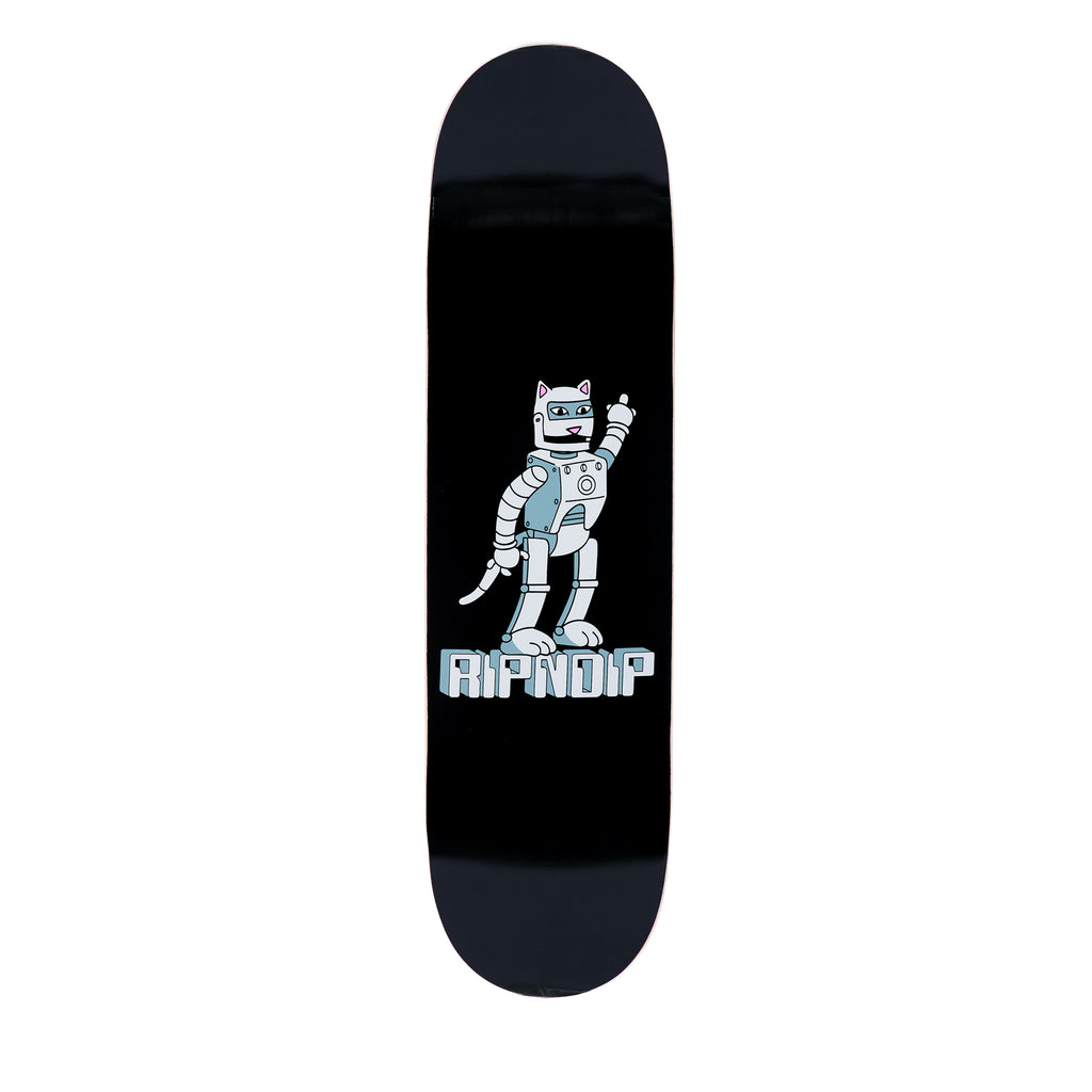 Bionic Board (Black)