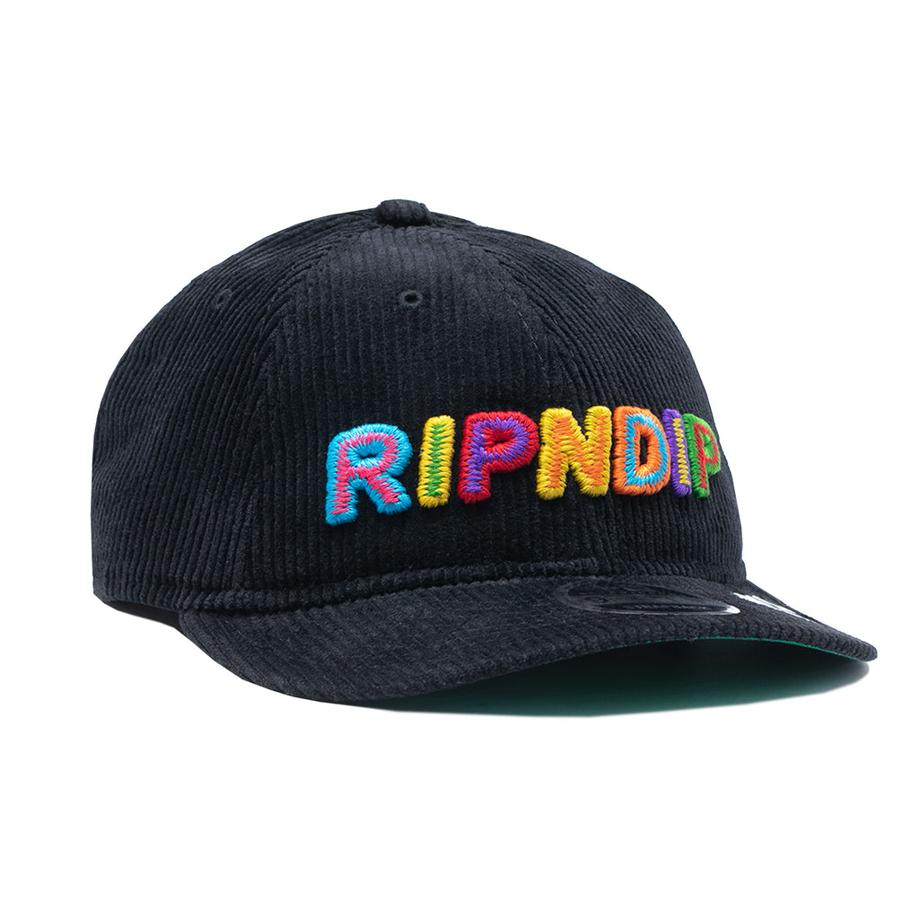 Prisma New Era 9Fifty Strapback