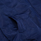 Bad Trips Reversible Jacket (Navy Blue)