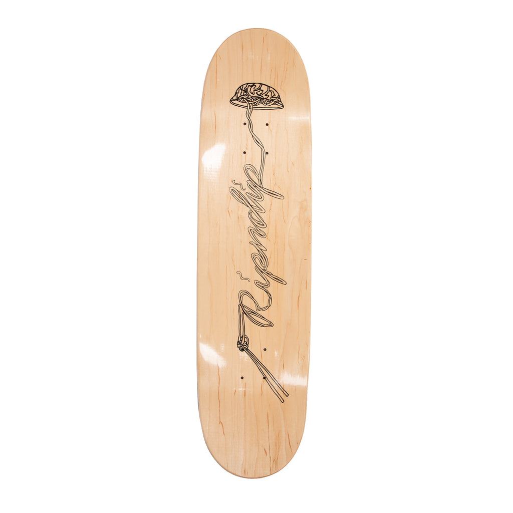 Noodles Board (White)
