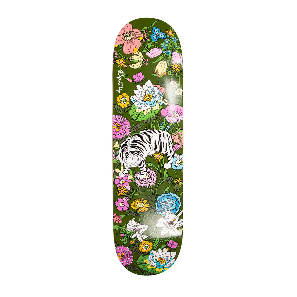 Wild Flower Board (Multi)