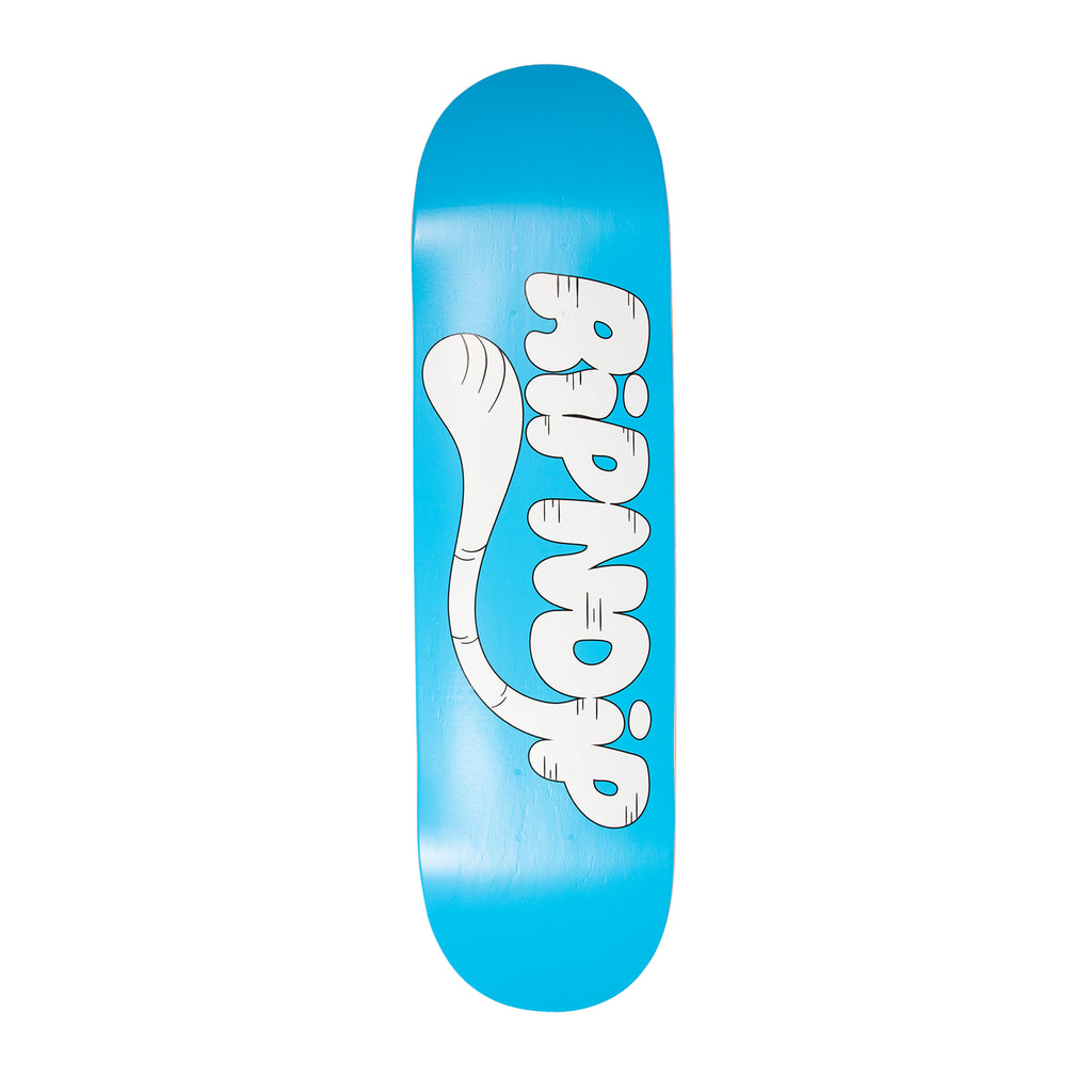 RIPNTAIL Board (Baby Blue)