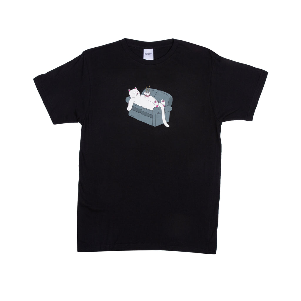 7530126683a Shirts - Tees And Long Sleeves - Ripndip.com – RIPNDIP