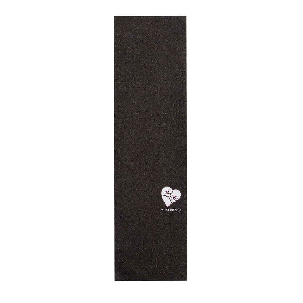 1889477e6f8 Love Nerms Grip Tape