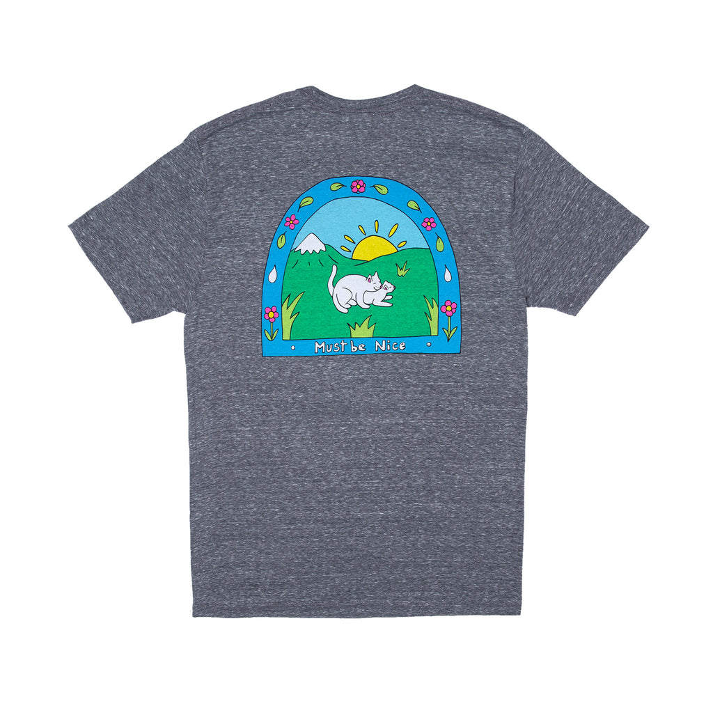85d94173f4be Shirts - Tees And Long Sleeves - Ripndip.com – RIPNDIP