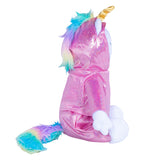 Unicorn Nermal Plush Doll