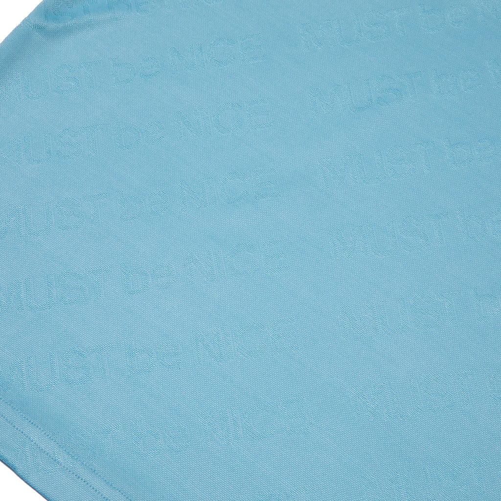 MBN Soccer Jersey (Baby Blue)