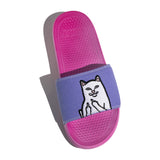 Lord Nermal Slides (UV Reactive)