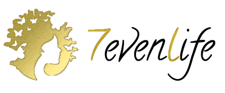 7evenLife