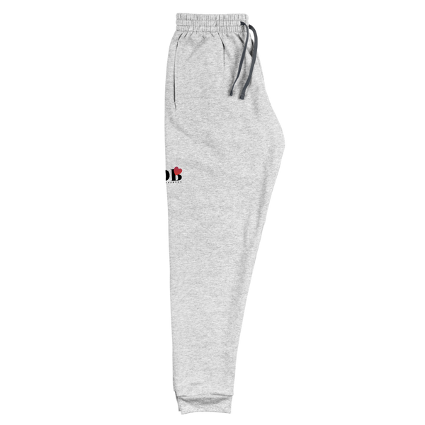 Ben Aveyard Sweatpants