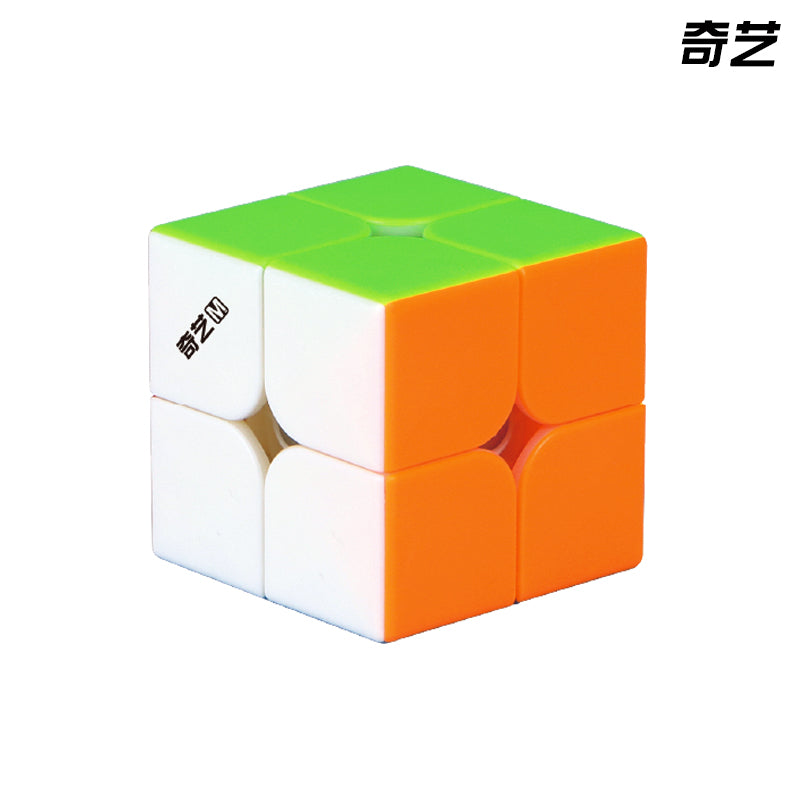 Qiyi MS Magnetic 2x2