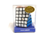 TomZ 4x4x6 Cuboid in Small Clear Box - Cubewerkz Puzzle Store