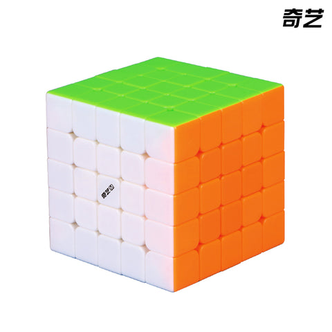 Qiyi MS Magnetic 5x5