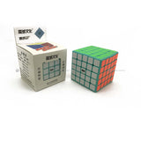MoYu BoChuang GT 5x5 - Cubewerkz Puzzle Store