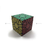 Clover Cube - Cubewerkz Puzzle Store