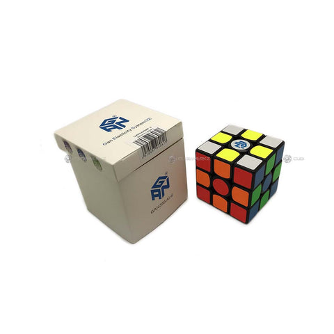 Gans Air S - Cubewerkz Puzzle Store