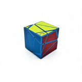 Pitcher Insanity Cube Metallized - Cubewerkz Puzzle Store