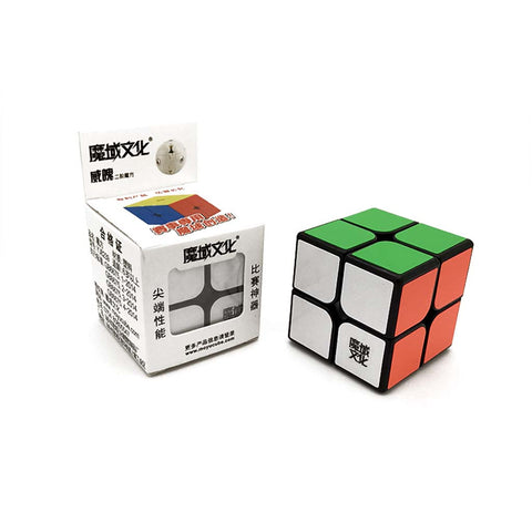 MoYu Weipo - Cubewerkz Puzzle Store