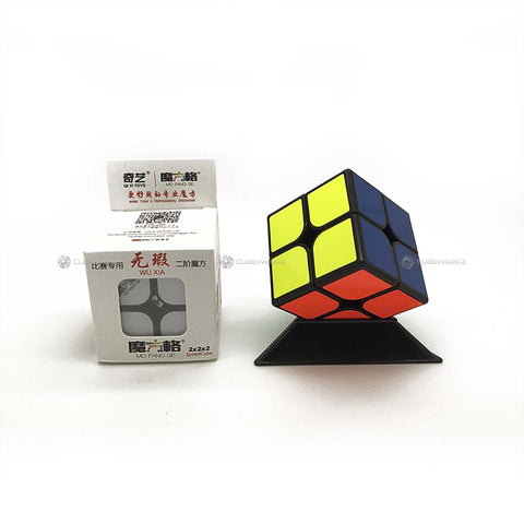 Wuxia 2x2 - Cubewerkz Puzzle Store