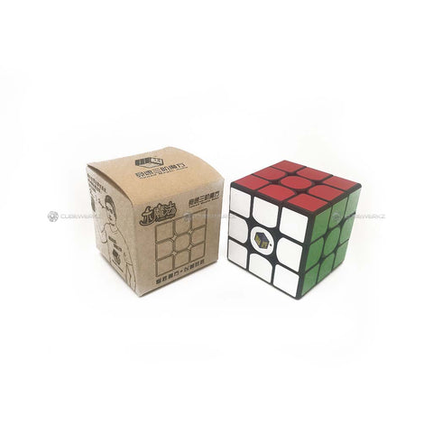 Yuxin Little Magic - Cubewerkz Puzzle Store