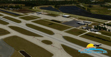 Load image into Gallery viewer, LatinVFR Fort Myers KRSW FSX/P3d