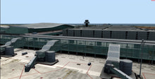 Load image into Gallery viewer, LatinVFR Barcelona LEBL FSX/P3D