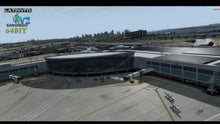 Load image into Gallery viewer, LatinVFR San Diego KSAN V2