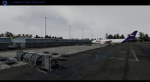 Load image into Gallery viewer, LVFR Hartford Bradley International Airport KBDL P3D