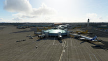 Load image into Gallery viewer, New Orleans International Airport KMSY for MSFS
