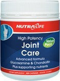 Nutralife Joint Care Capsules 200