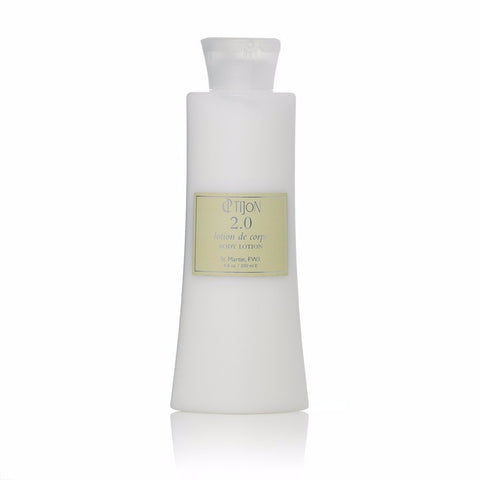 2.0 Body Lotion
