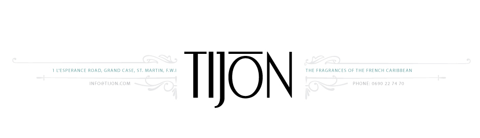 Tijon Fragrance Lab & Boutique
