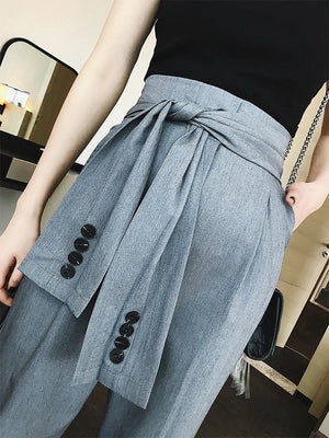 Kyla Trousers