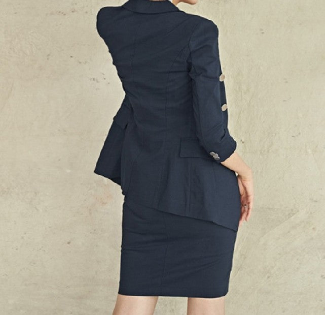 Renee Dress Suit